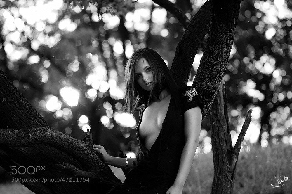 Photograph Tasta Ser by Andrey Stepanischev on 500px