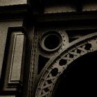Archetectural detail
