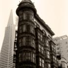Zeotrope Building