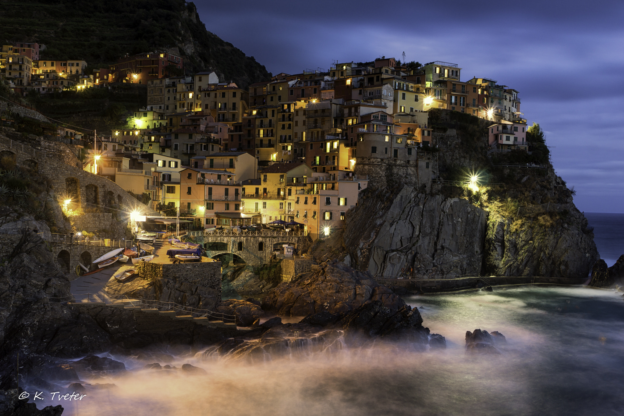 Photograph Home of the fishermen by  Tvitter on 500px