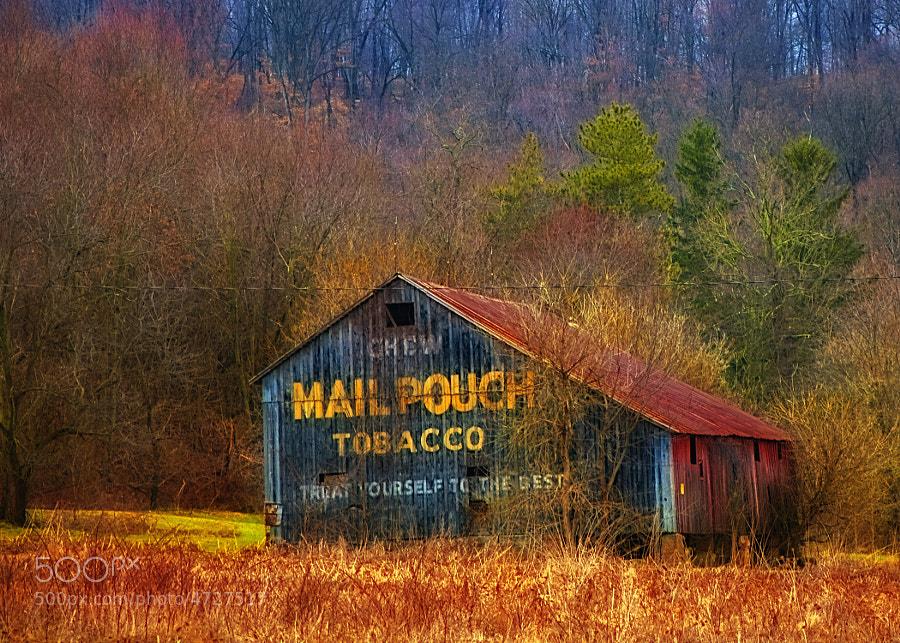 near Frazeysburg,Ohio