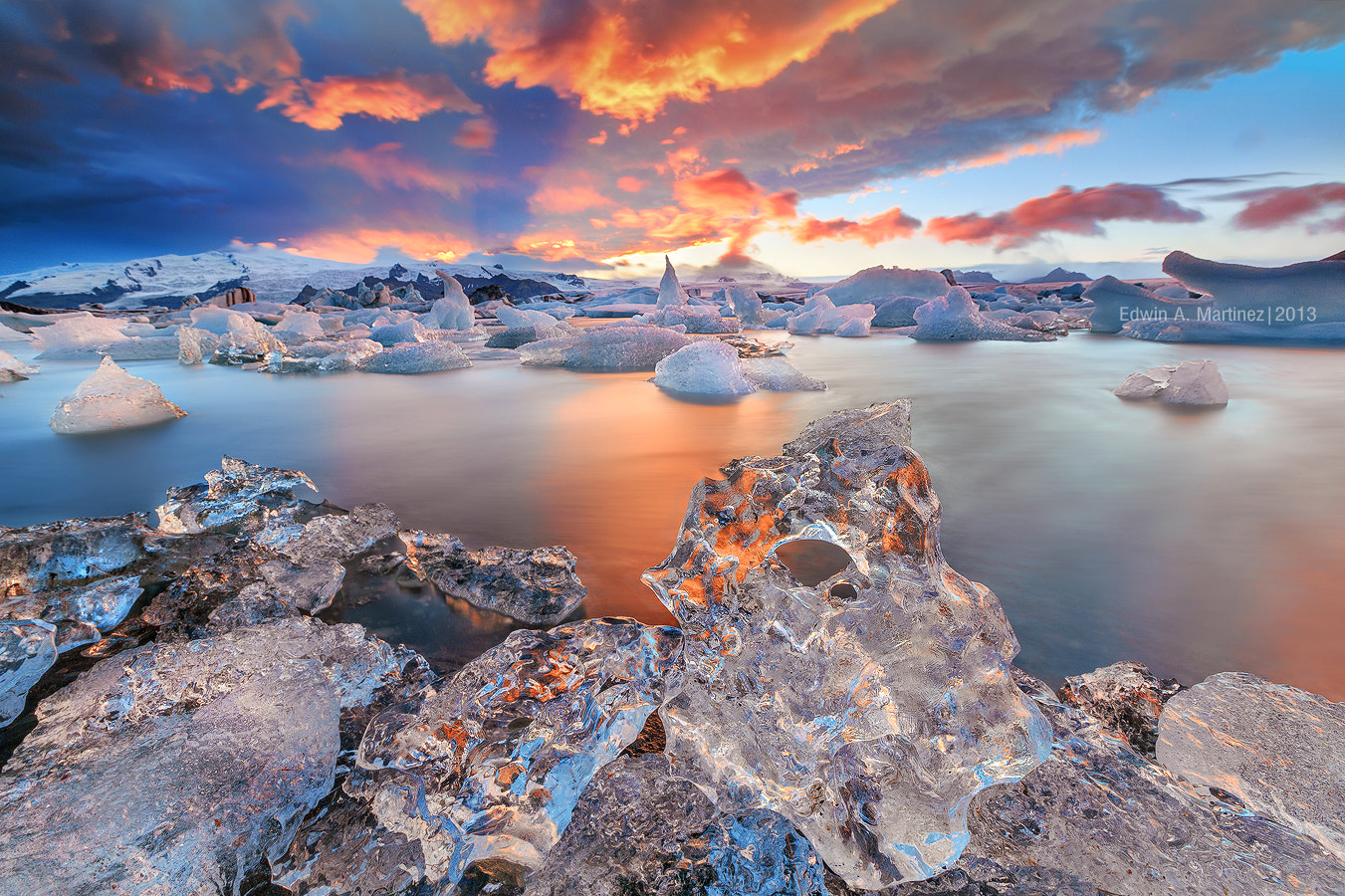 Photograph Ice Candies by Edwin Martinez on 500px