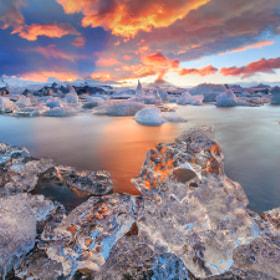Ice Candies by Edwin Martinez on 500px.com