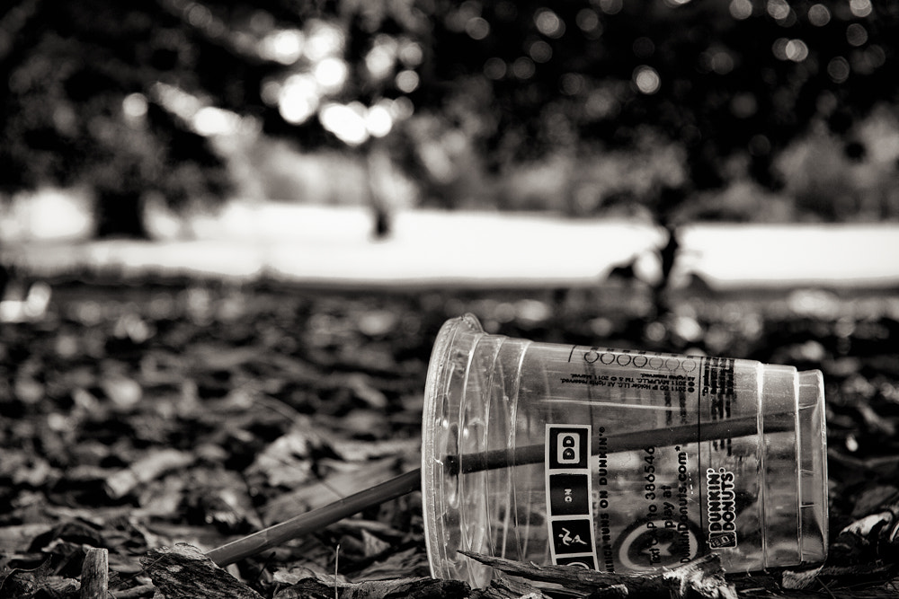 Photograph Cup by Julian T. Barbosa on 500px
