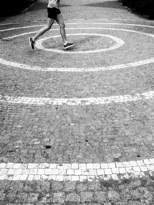 Photograph Untitled by Michal Jenčo on 500px