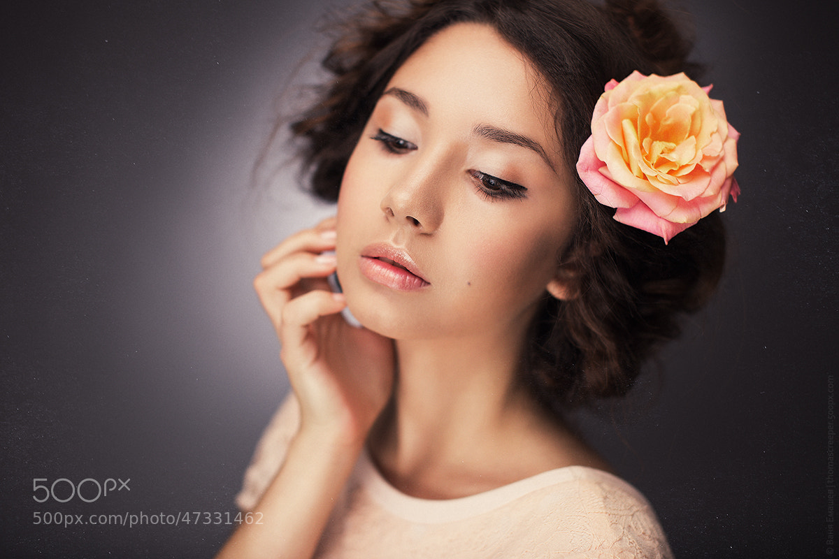 Photograph Untitled by Ivan Emashev on 500px