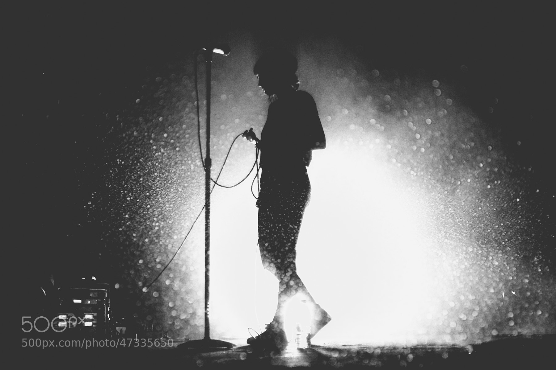 Photograph Chvrches by Lexie Alley on 500px