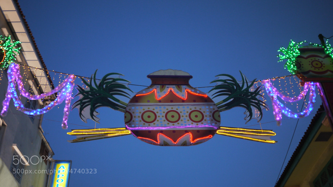 Photograph pongal by Ramesh Ramakrishnan, Iyer on 500px