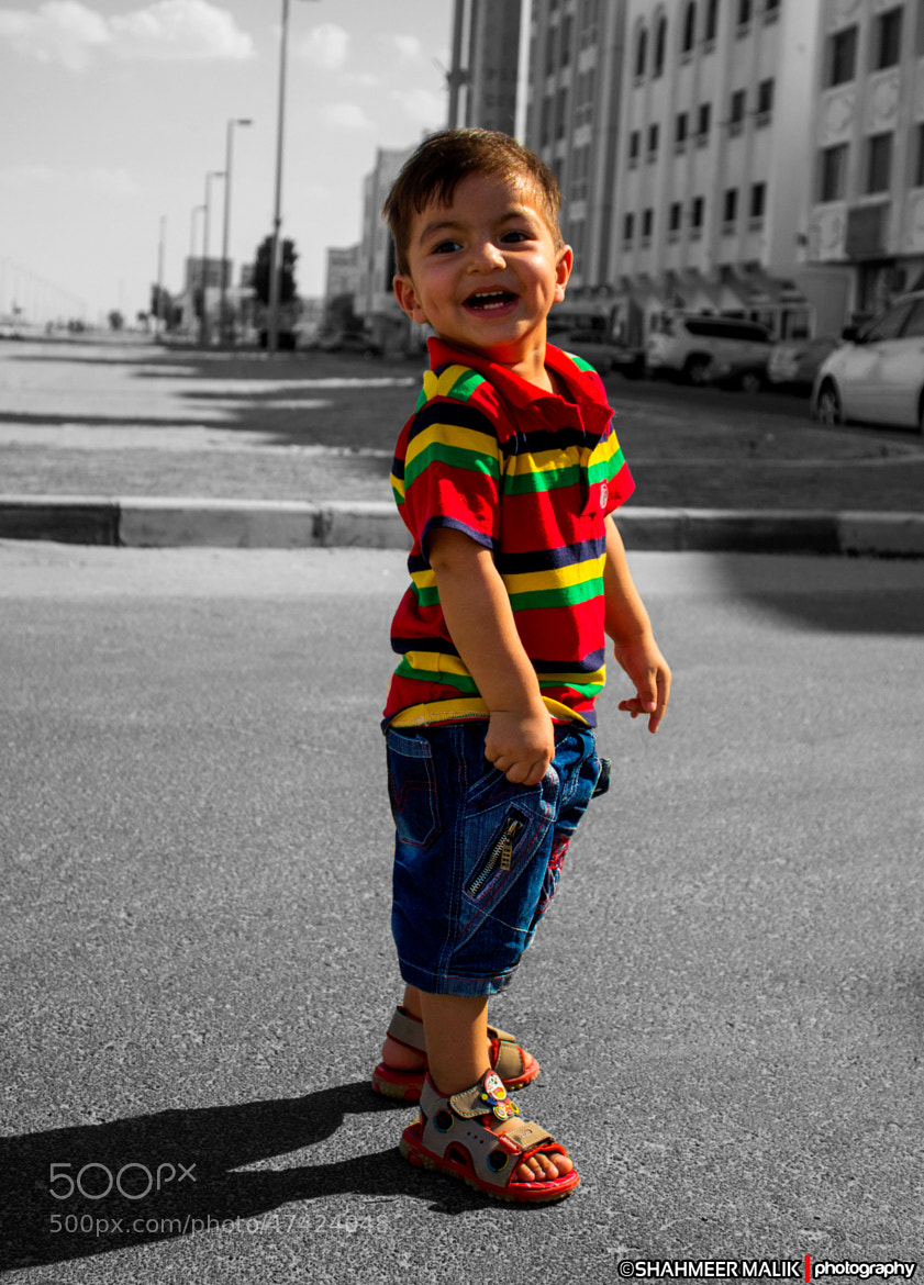 Photograph Smooth Criminal... by Shahmeer Malik on 500px