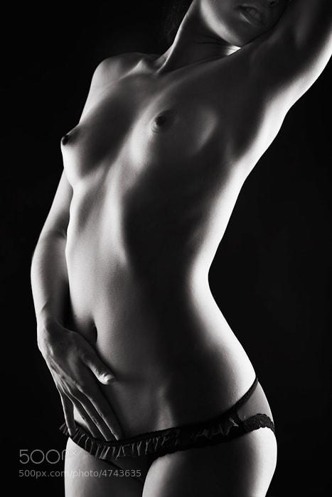 Photograph Pleasure by Biel Grimalt on 500px
