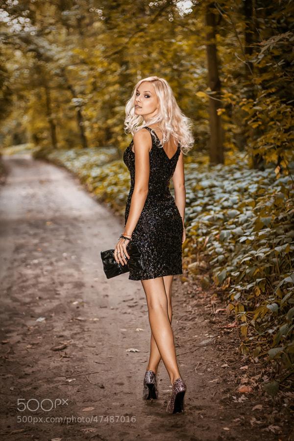 Photograph walk by Vadim Lanov on 500px