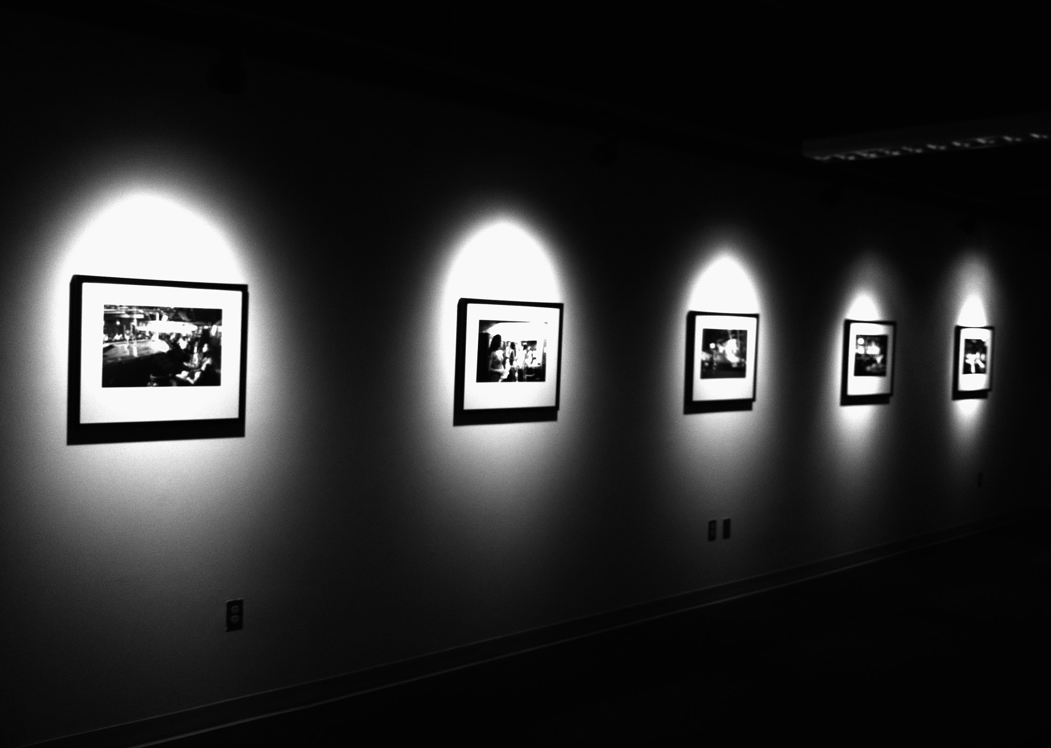Photograph Gallery by Dustin Soehnel on 500px