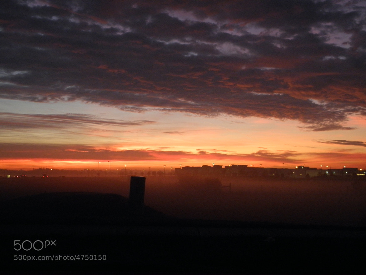 Photograph morning beauty by Melissa Berrios on 500px