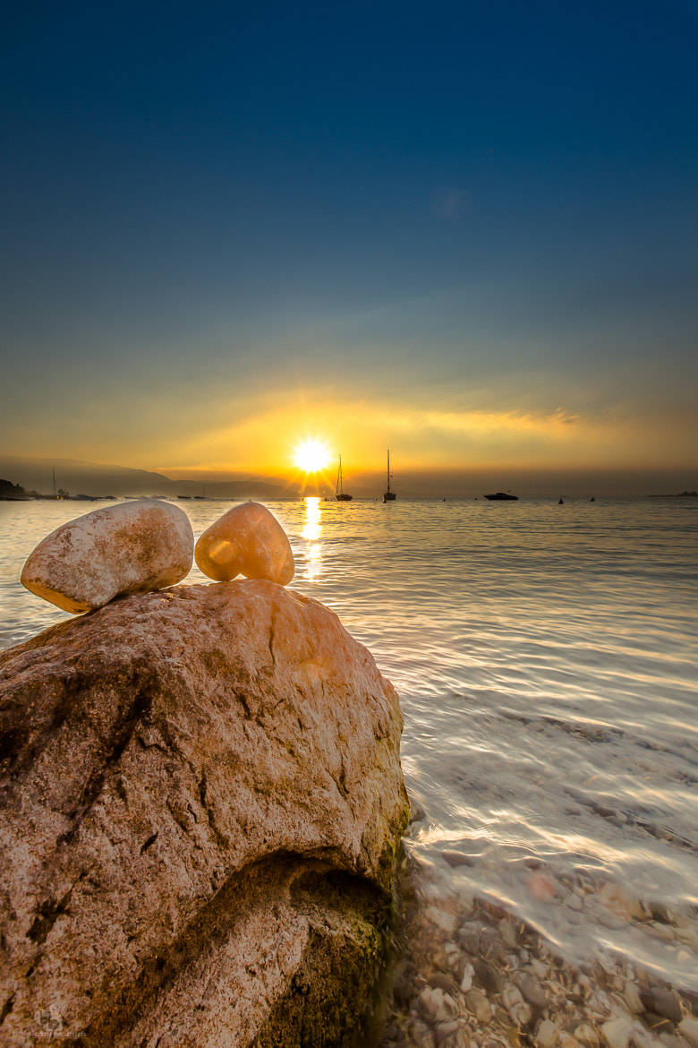 Photograph sunrise sunrise by bb-pictures I bb-pictures I on 500px