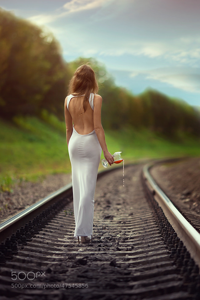 Photograph Untitled by Дмитрий Гроцкий on 500px