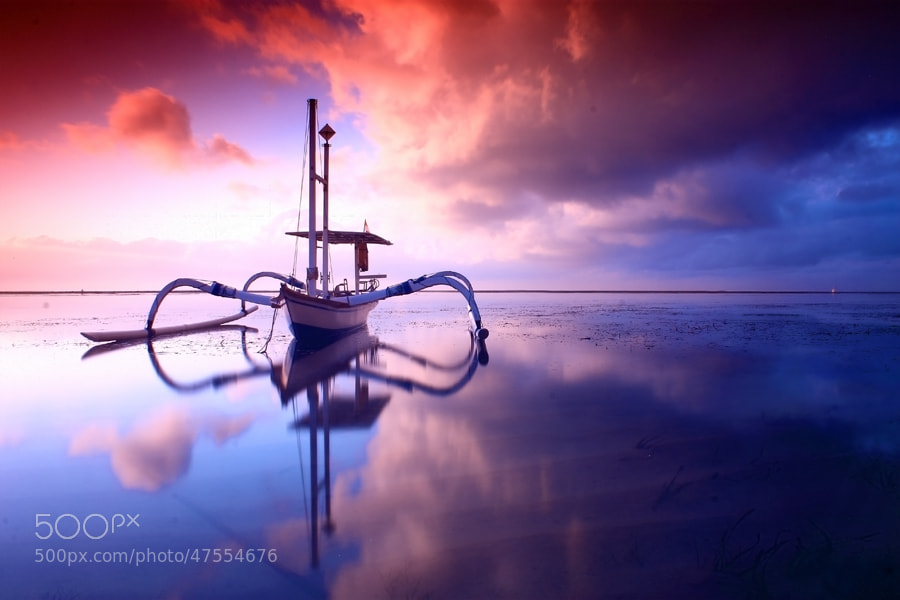 Photograph Untitled by agung yudha on 500px