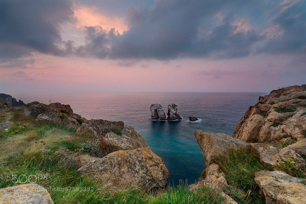 Photograph Summer Colors by Carlos Pérez on 500px