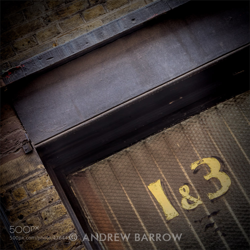 Photograph 1 & 3 by Andrew Barrow LRPS on 500px