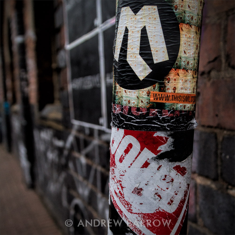 Photograph Pole by Andrew Barrow LRPS on 500px