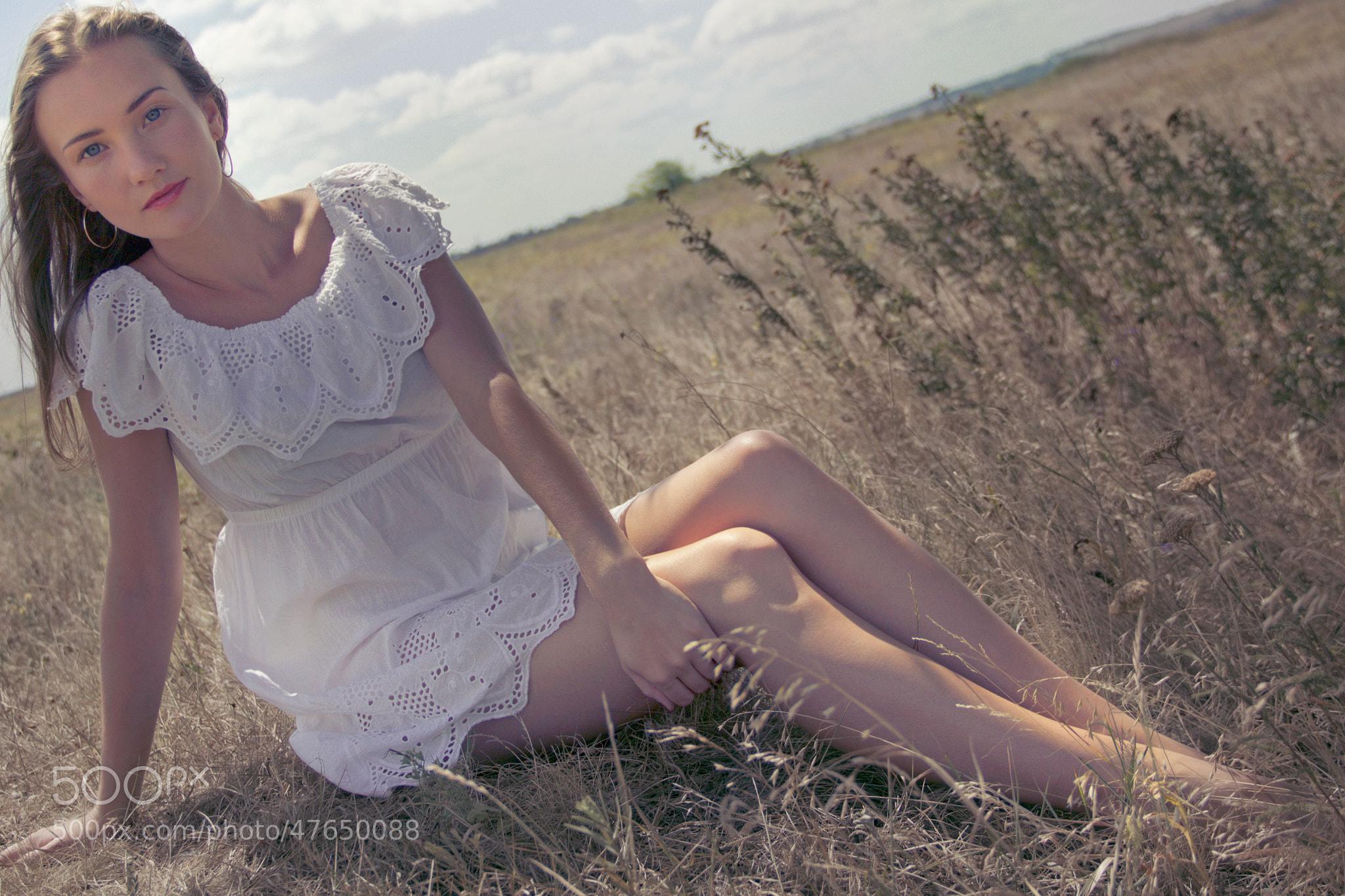 Photograph Untitled by Jenya Roslakov on 500px