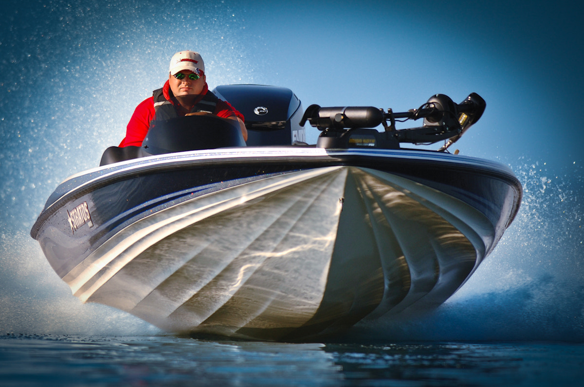 Photograph Boating Photography by Robert Glover on 500px