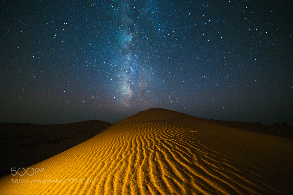 Photograph Sand by plmzb on 500px