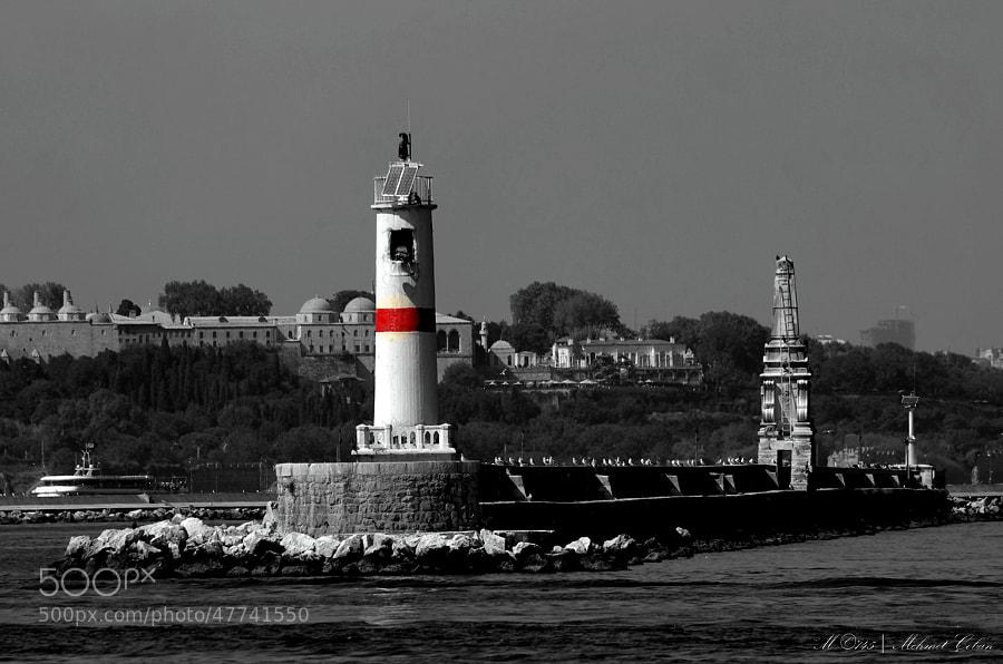 "jetty by Mehmet Çoban on 500px.com"" border=""0"" style=""margin: 0 0 5px 0;"