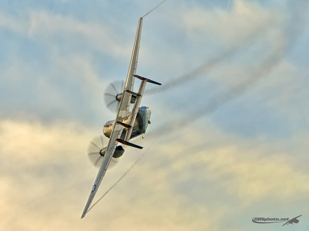 Photograph C-2A by Darek Siusta on 500px
