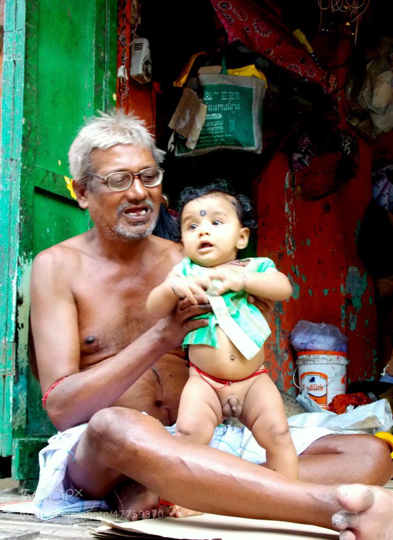 Photograph Generations by Neeldiganta Saha on 500px