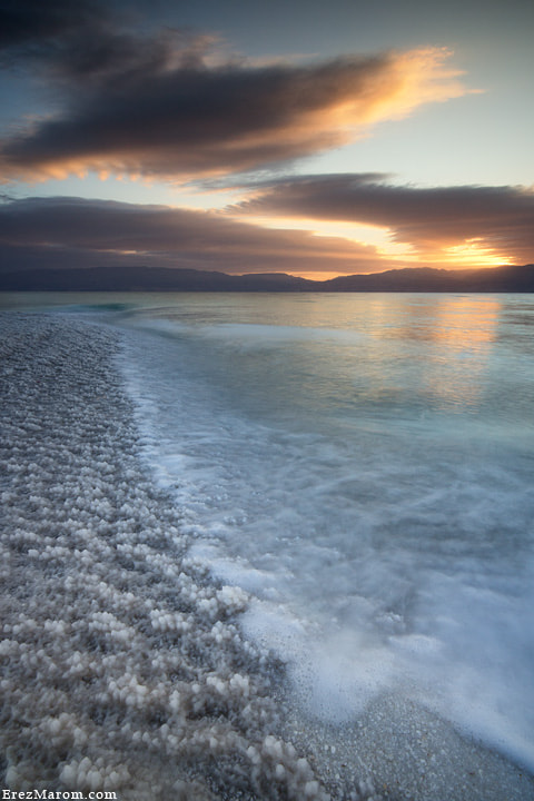 Photograph Cotton Candy by Erez Marom on 500px