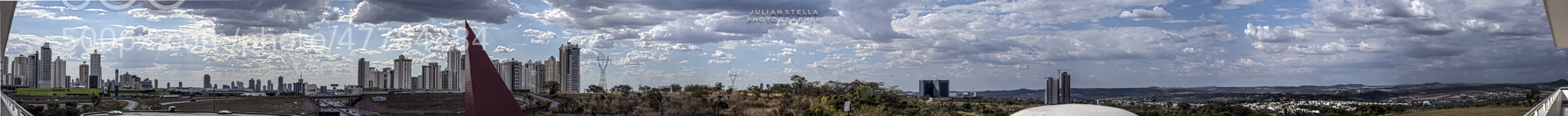 Photograph 180º HDR by Julian Stella on 500px