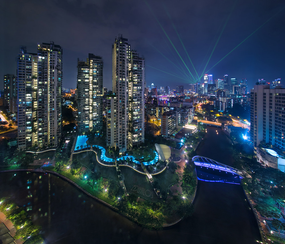 Photograph Spotlight by WK Cheoh on 500px