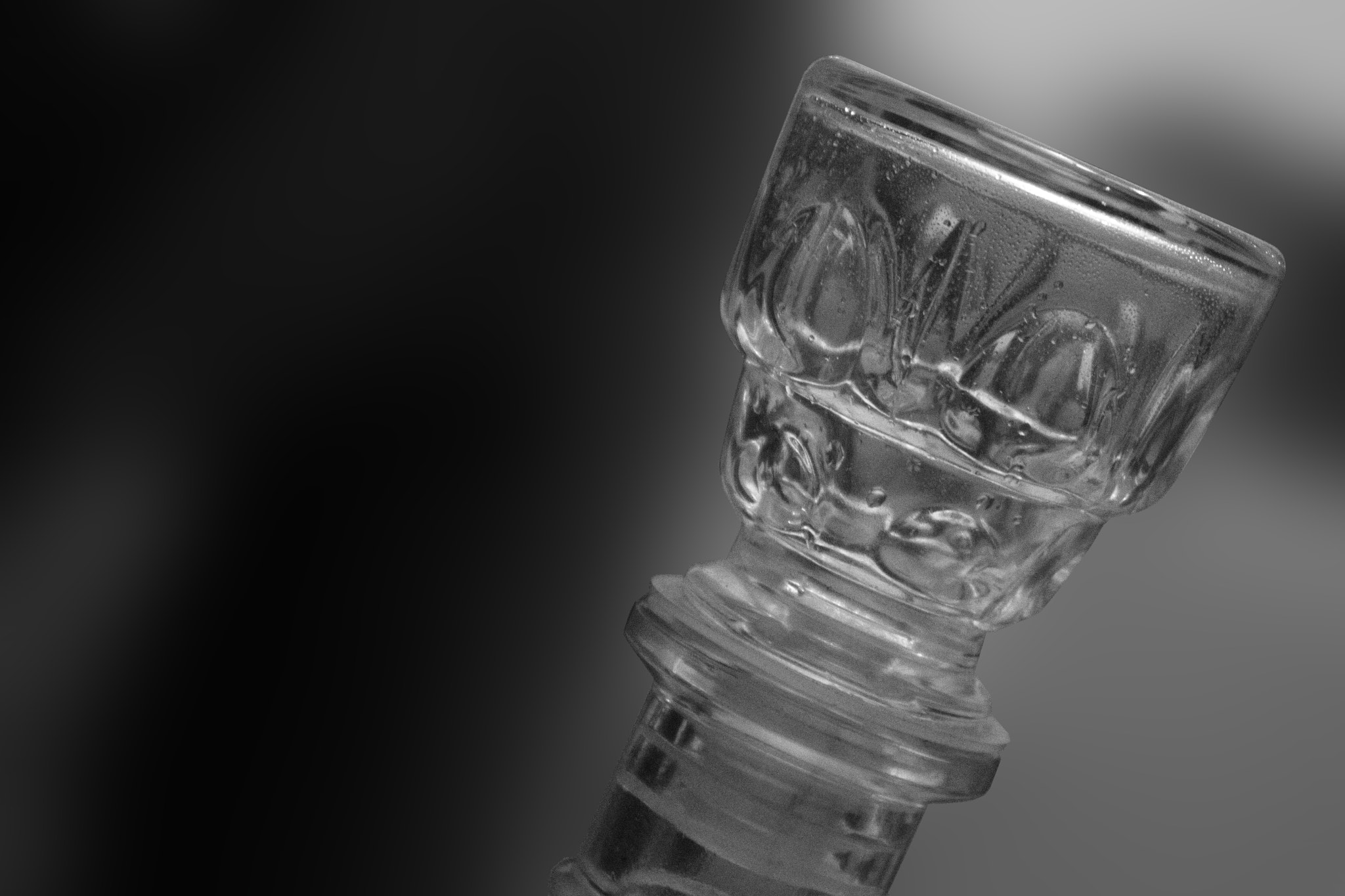Photograph What about a drink? by Giuseppe Inguì on 500px