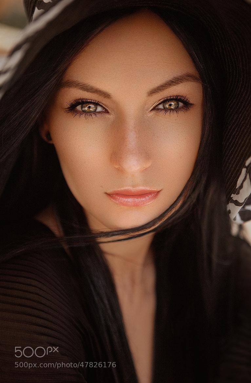 Photograph *** by eirene tatur on 500px