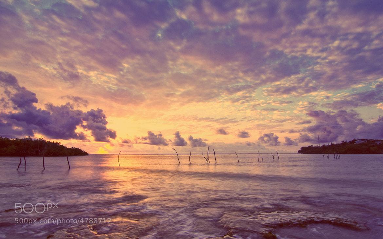 Photograph Morning Light by Mutua Matheka on 500px