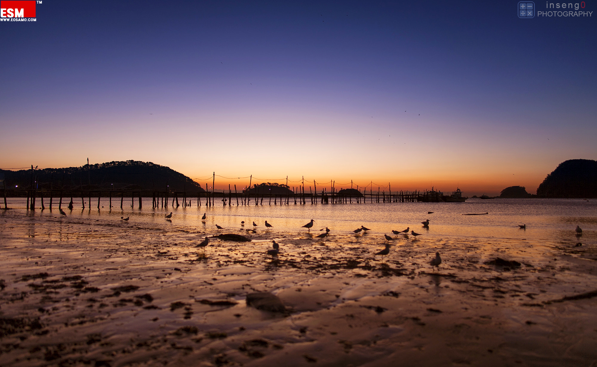 Photograph DAWN by chan-wook Kim on 500px