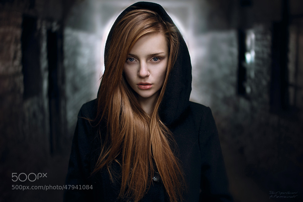 Photograph Untitled by Александр Скрипников on 500px