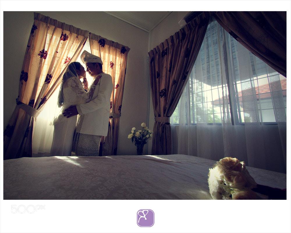 Photograph dengko&jaja by Erwan  Abdullah on 500px