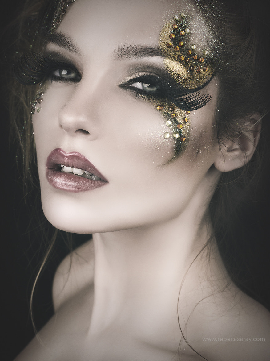 Photograph Dreams by Rebeca  Saray on 500px