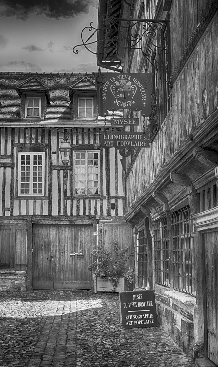 Photograph back in the time by Johan Vanreybrouck on 500px