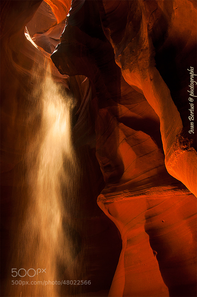 Photograph Magic by Ivan Bertusi on 500px
