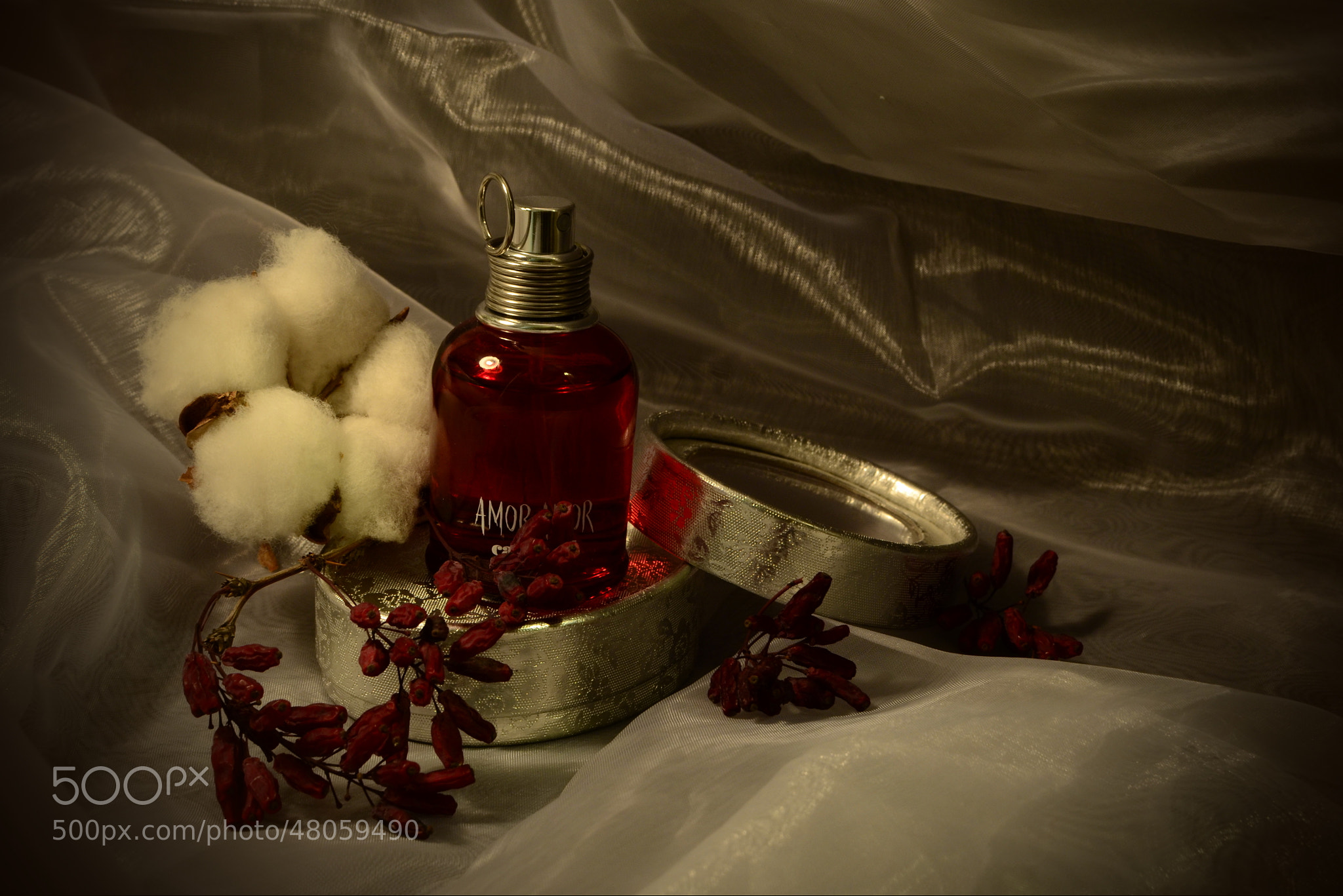 Photograph Amor Amor by Delia Cozma on 500px