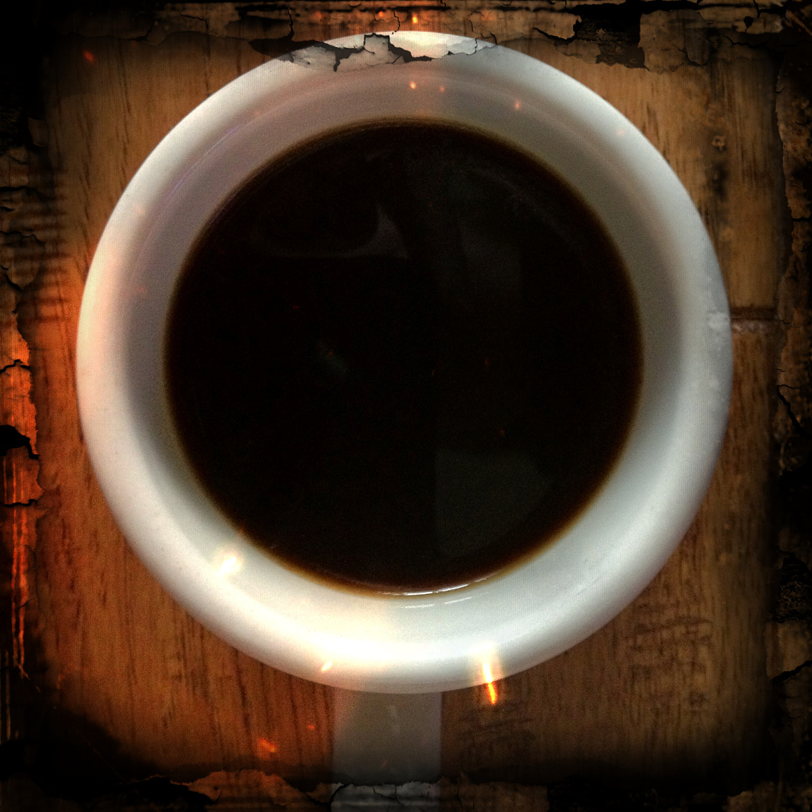 Photograph French Press Morning by Cory Zimmermann on 500px