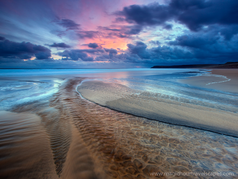 Photograph Blush by Kah Kit Yoong on 500px