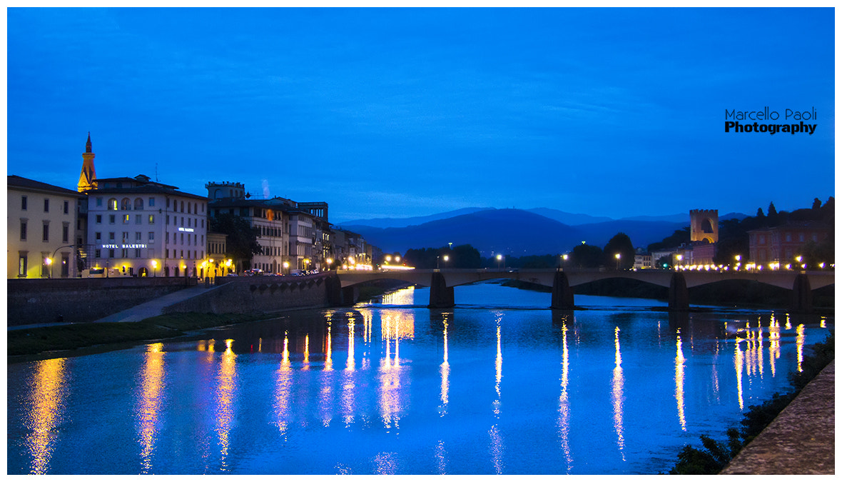 Photograph Morning Florence # 2 by Marcello Paoli on 500px