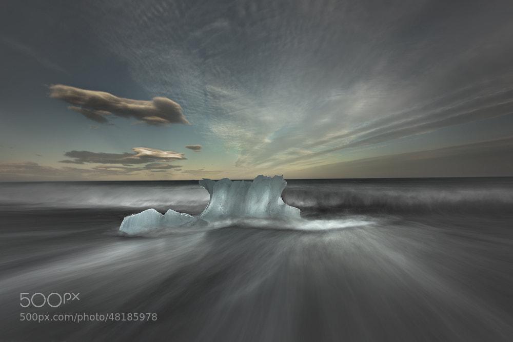 Photograph Ice Dance (4) by samuel FERON on 500px
