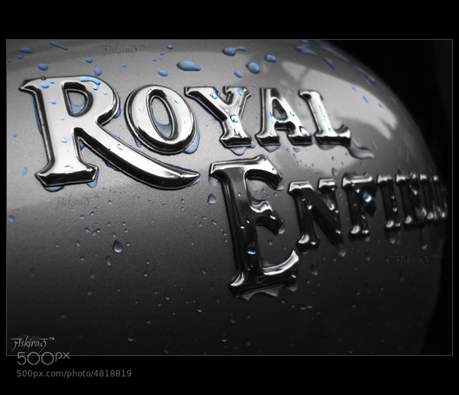 Photograph ROYAL by Jaskiran Singh Batra on 500px