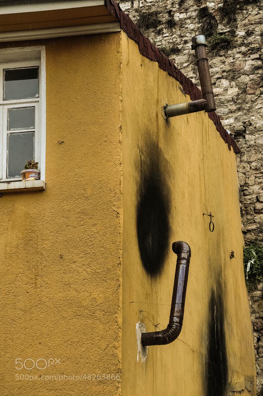 Photograph ? by Melih Gün on 500px