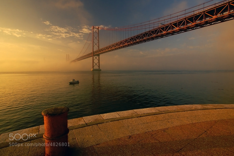 Photograph Morning moments by joaocarlo   on 500px
