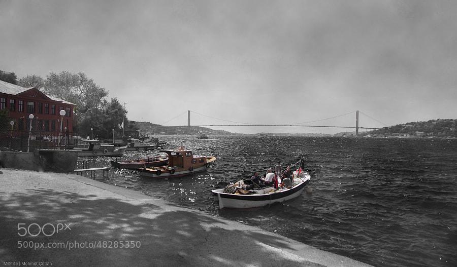 "A little storm by Mehmet Çoban on 500px.com"" border=""0"" style=""margin: 0 0 5px 0;"